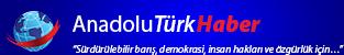 Anadolu Türk Haber