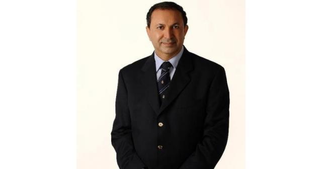 Soner Polat : Türkiye lider ve güçlü bir ülkedir