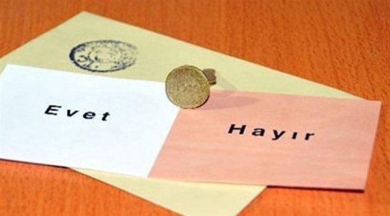Danıştay'dan CHP'nin itirazına ret