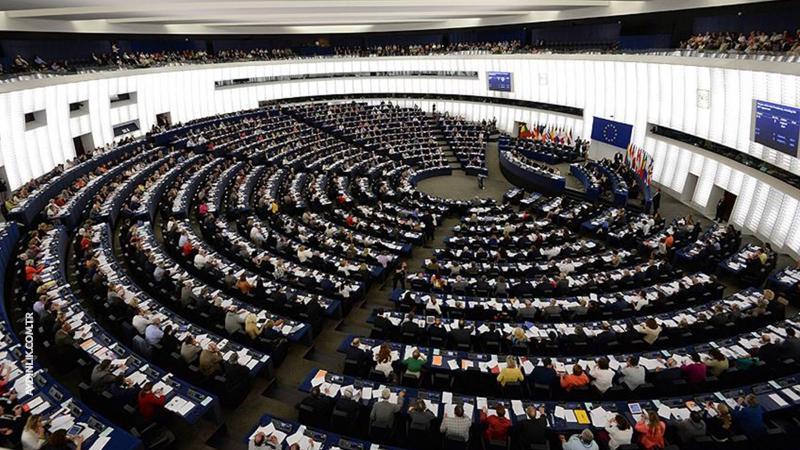 AP Türkiye Forumu'ndan Türkiye'ye destek