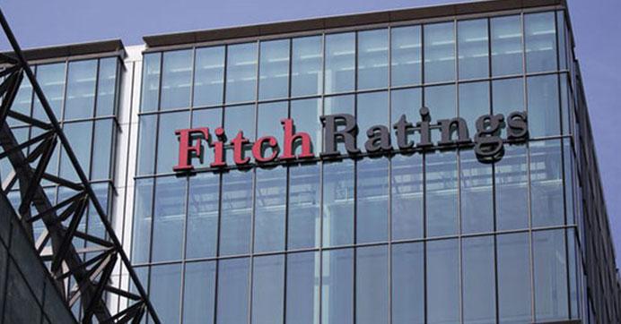 Beklenen Fitch kararı açıklandı