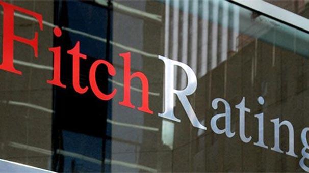Fitch'ten merakla beklenen yıl sonu dolar/TL tahmini geldi