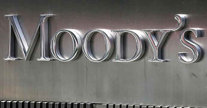 Moody's'den kritik Türkiye yorumu