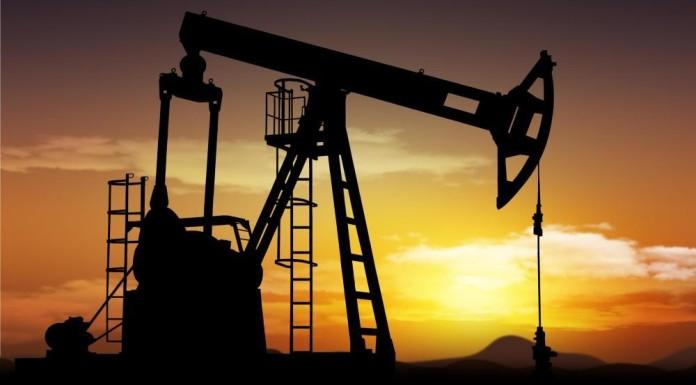 Petrol fiyatı, artmaya devam ediyor