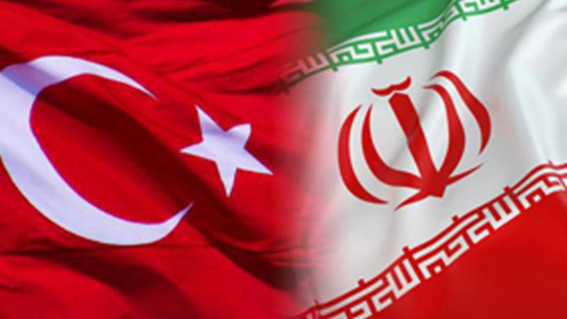İran'la kriz iş dünyasını vurdu