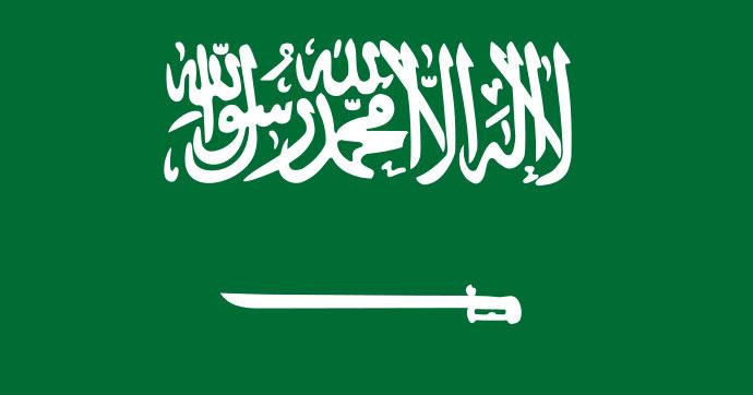 BM'den Kaşıkçı çıkışı: Suudilerin soruşturması yetmez!