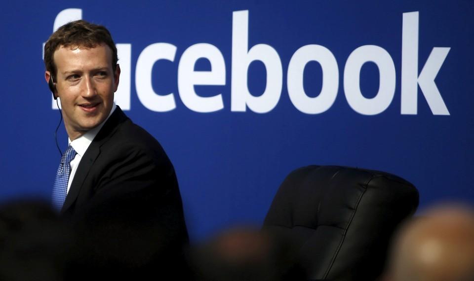 Facebook kurucusu Zuckerberg: Hata yaptık