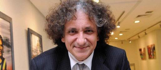 Bedri Baykam:  AHMET HAKAN'A SORMAK İSTEDİĞİM BAZI SORULAR