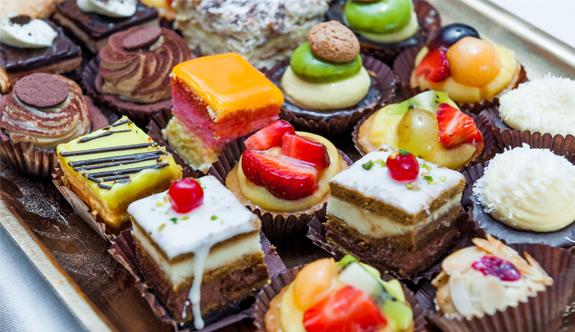 Kanserden korunmak için şekere uzak proteine yakın ol