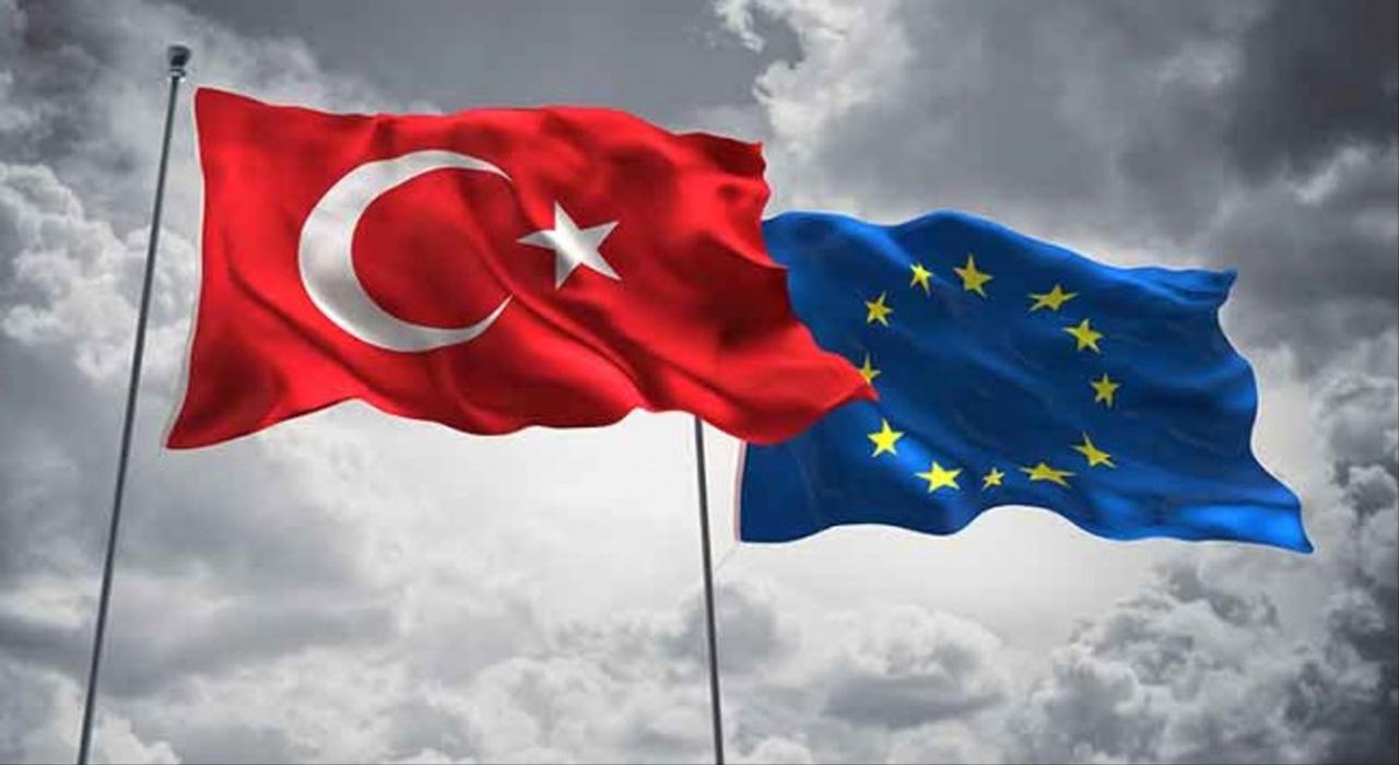 Ankara briefs EU about regulatory steps for visa waiver