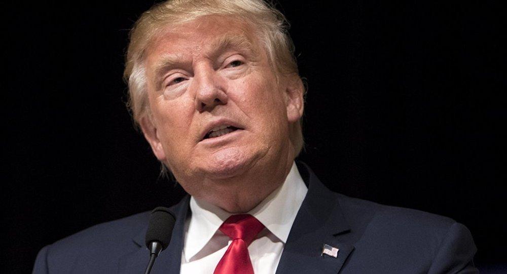 Trump: Kaşıkçı kesinlikle ölmüşe benziyor, sonuçları ağır olacak