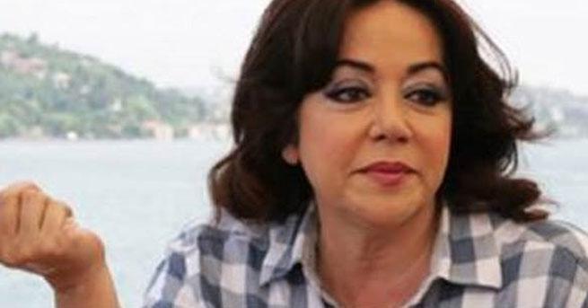 Oya Aydoğan'dan umutları kıran haber