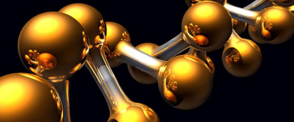 Kanser tedavisinde altın umut