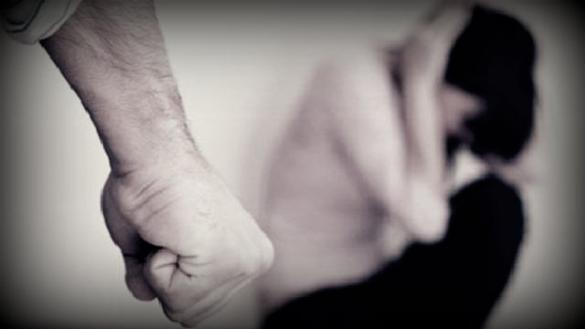 Image result for violence towards women