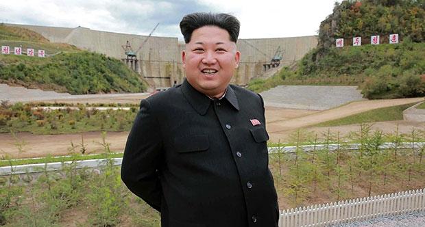 Kuzey Kore ana nükleer tesisini tam faaliyete geçirdi
